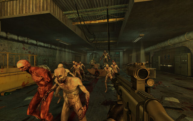 File:Killing Floor Biohazard1.jpg