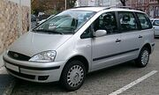 280px-Ford Galaxy front 20071109