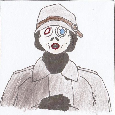 File:Zombie hitwoman(13).jpg