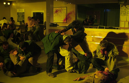 File:Day-of-the-dead-2008-group-feast.jpg