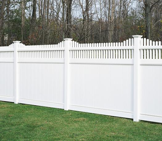 File:Privacy-fence.jpg
