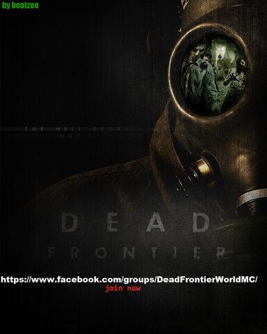 File:Dead frontier World MC.jpg