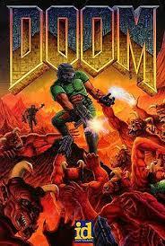 File:Doom.jpg