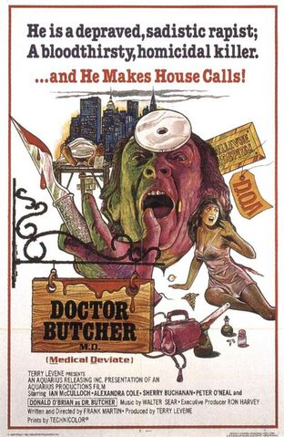 File:Doctor butcher m d.jpg