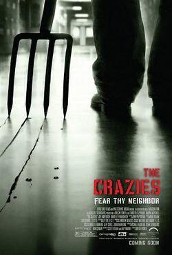 Crazies ver2