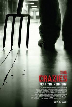 File:Crazies ver2.jpg