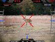 250px-Precision Guided Firearm Heads Up Display