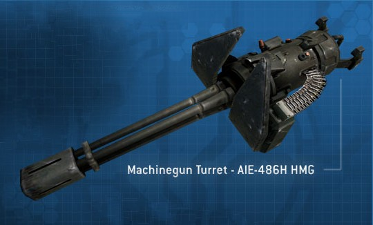 File:MINIGUN-TURRET.jpg