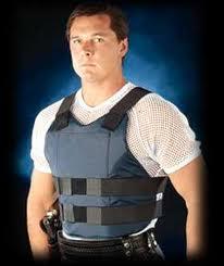 File:Concealed Vest.jpg