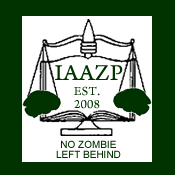 IAAZP