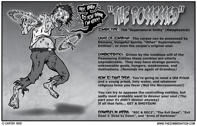 File:Zombie-types-the-possessed-zombie.png