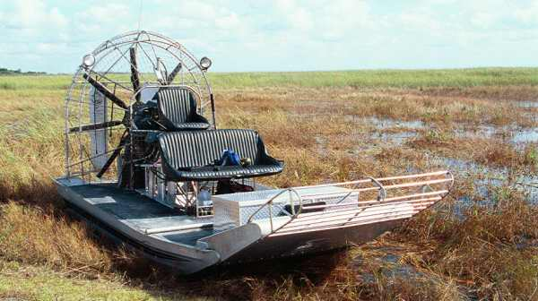 File:Air boat.jpg