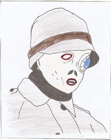 File:Zombie hitwoman(14).jpg