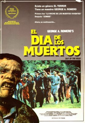 File:14498 x400 day of dead poster 05 espanol.jpg