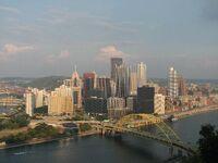 Pittsburg-pa-skyline