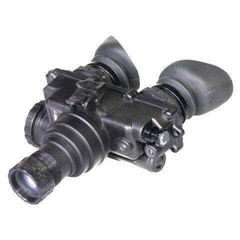 File:AN-PVS7-Pinnacle-Night-Vision-Goggles.jpg