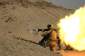 File:300px-AT4 rocket launcher.jpg