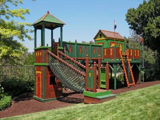 File:Play Structure.jpg