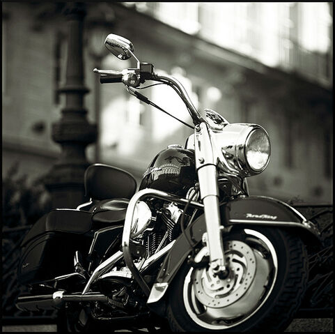File:Pentacon bike pr0n.jpg