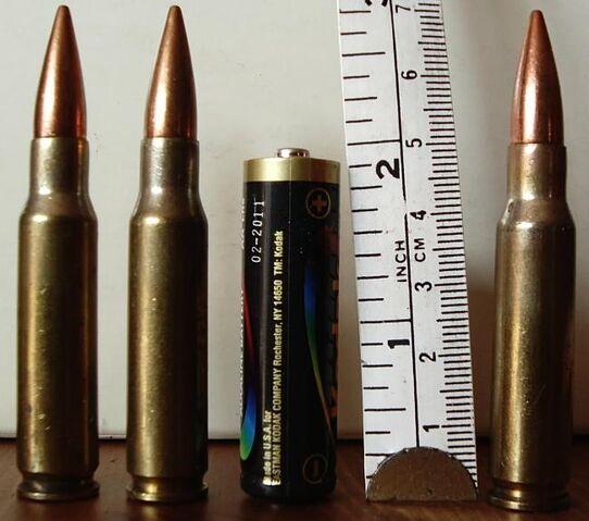 File:NATO 7.62x51.jpg