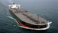 11-14-oil-tanker-floating