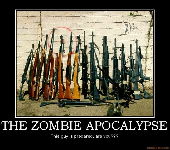 File:The-zombie-apocalypse-zombies-guns-demotivational-poster-1247669137-1-.jpg