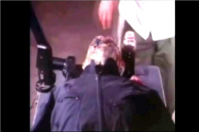 File:Legion of the Night 1995 (Reviving of the undead hitmen) - snapshot(3).jpg