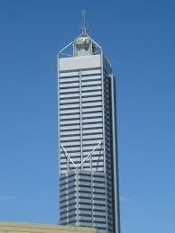 File:Skyscraper.jpg