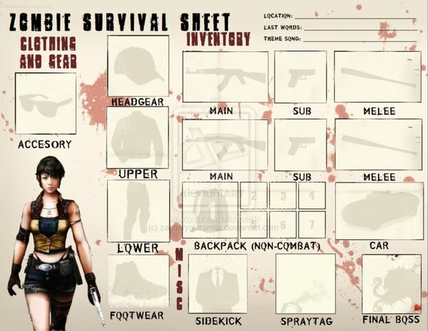 File:0000000000000000000000000000000000000000000000000000000000000Zombie Survival Sheet by Qsec.jpg