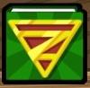 The Super Hero Cookbook.png