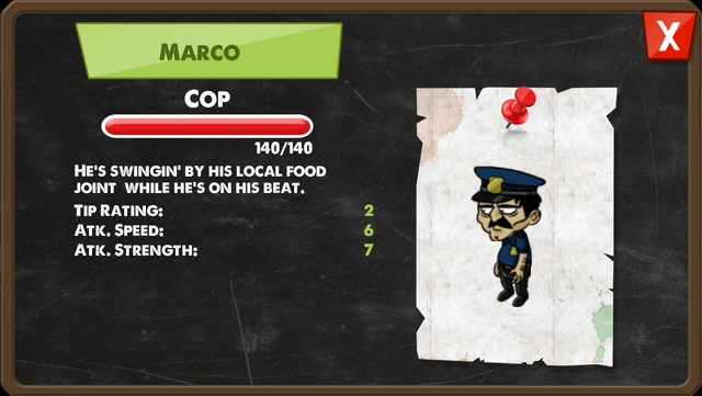 File:Cop.png