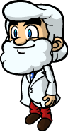 File:Dr Right.png