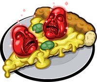 File:SSS Pizza.png