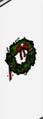 Xmas Wreath.png