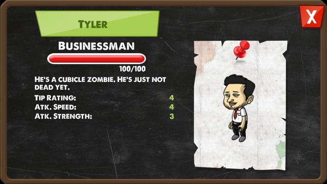 File:Businessman.png