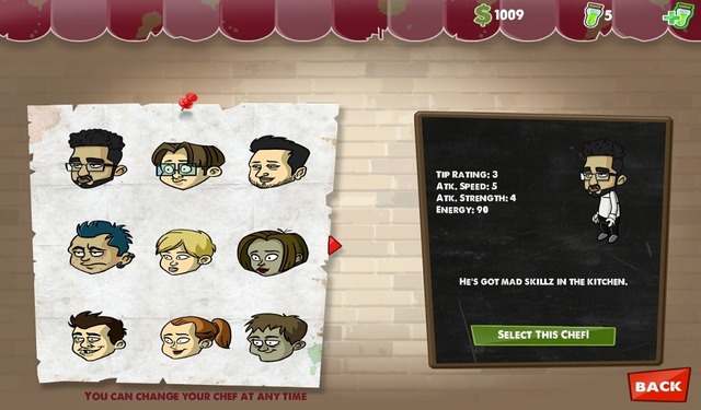 File:Chef screen.png