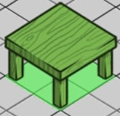 File:Table Green.png
