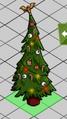 Xmas Tree.png
