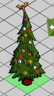 File:Xmas Tree.png