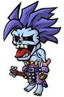 Zabel (Guitar Shoji)
