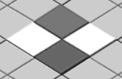 File:Floor Retro White.png