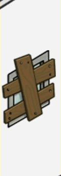 File:Window Old.png