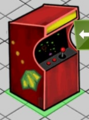Arcade Red.png