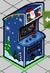 Xmas Arcade