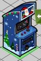 Xmas Arcade.png