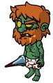 Zombie Arthur.png