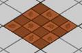 Floor Tiles.png