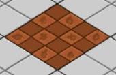File:Floor Tiles.png