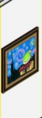 The Starry Night.png