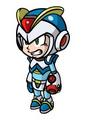 X (Full Armor).png